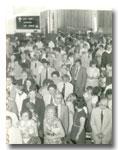 Congregation 1970