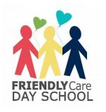 Friendly Care Day School
