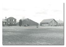 HEFC Campus 1975