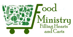 Foot Ministry