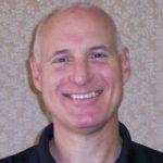 Ed Vinson